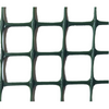 HDPE customized Garden Plastic Square Mesh